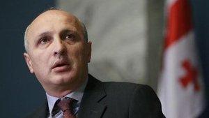 Мерабишвили посадил Грузию на иглу?. 29646.jpeg