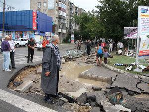 Крымск: две тысячи гробов для 174 погибших. 27647.jpeg
