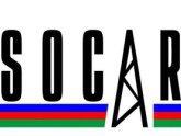 """SOCAR готовит новую платформу для месторождения """"Гюнешли"""". 22648.jpeg"""