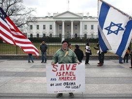 Нетаньяху подложил Обаме
