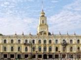 Тбилисское Сакребуло обсуждало городской бюджет. 22650.jpeg