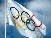 Абхазия и РЮО на пути к Олимпиаде?. 29650.jpeg