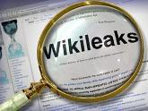 WikiLeaks снова шокирует Грузией. 21652.jpeg