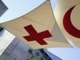 Красный крест останется в Южной Осетии. 22652.jpeg