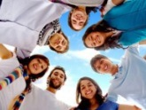 Азербайджан формирует Фонд молодежи. 25652.jpeg