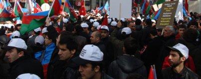 Уроки ненависти по-турецки. 26652.jpeg
