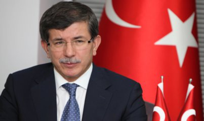 Уроки ненависти по-турецки. 26655.jpeg