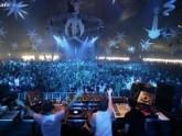 В Батуми пройдет фестиваль Golden Talent 2011- Batumi. 21657.jpeg