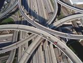 Сакартвело и ЕС совместно развивают транспортную систему. 24657.jpeg