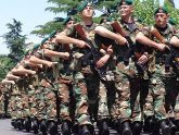 Азербайджан издал книгу о правах военнослужащих. 25657.jpeg