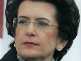 Бурджанадзе требует от Мерабишвили доказательств. 21658.jpeg