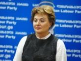 Киртадзе продолжит работу с дипломатами уже в новом качестве. 23658.jpeg