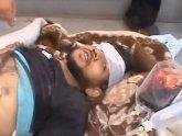 Тремсех - капкан для Башара Асада?. 27658.jpeg