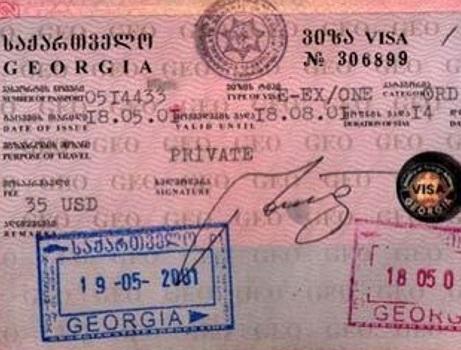 МИД Грузии возвращается в прошлое?. 29658.jpeg