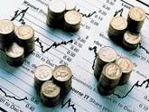 Грузия пока не будет размещать акции госкомпаний на международных биржах. 24659.jpeg