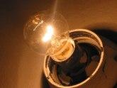Тбилиси опять временно ставят без света. 25660.jpeg