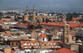 Северный Кипр: вперед, к независимости?. 26660.jpeg