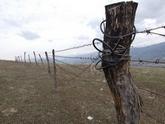 Новая реальность Южной Осетии. 29660.jpeg