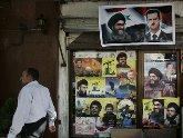 Сирийская оппозиция взывает к Аллаху. 26661.jpeg
