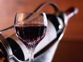В Анкаре и Измире открылись Уголки грузинского вина. 21662.jpeg