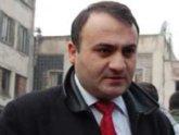 Субелиани бежит из Тбилиси. 23664.jpeg