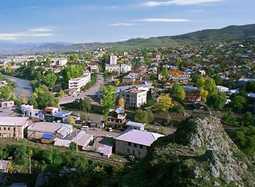 Верят ли армяне в