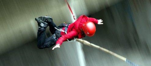Тбилиси: смертельный прыжок за полцены. 27668.jpeg