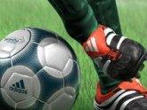 Каладзе ответил грузинской Федерации футбола. 25669.jpeg