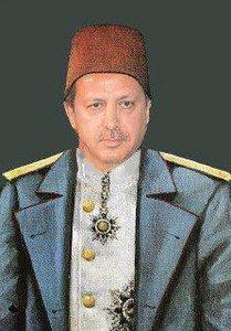 Султан Реджеп I и исламское НАТО. 27679.jpeg