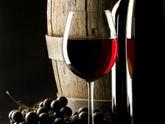 Грузия заботится о чистоте вина. 29679.jpeg