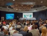 На форуме в Польше обсудят Южный Кавказ. 21684.jpeg