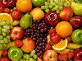 Грузинские фрукты. 29685.jpeg