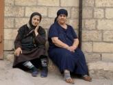 Северный Кавказ держит города в депрессии. 28686.jpeg