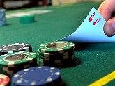 В Батуми проходит турнир по покеру. 21687.jpeg
