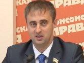 Георгий Кабисов: я не кандидат от власти. 23688.jpeg
