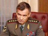 Нургалиев не ездил в Цхинвал мирить Кокойты и Тедеева. 22689.jpeg
