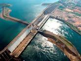 Грузия подпишет меморандум с Турцией о строительства двух ГЭС. 23689.jpeg