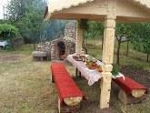 Азербайджанский туризм никуда не годится. 21690.jpeg