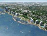 В Баку обсудят экологию Каспия. 24691.jpeg