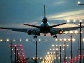 Тбилисский аэропорт отметился миллионным пассажиром. 25693.jpeg