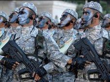 Azerbaijan compels Armenia to peace?. 27693.jpeg