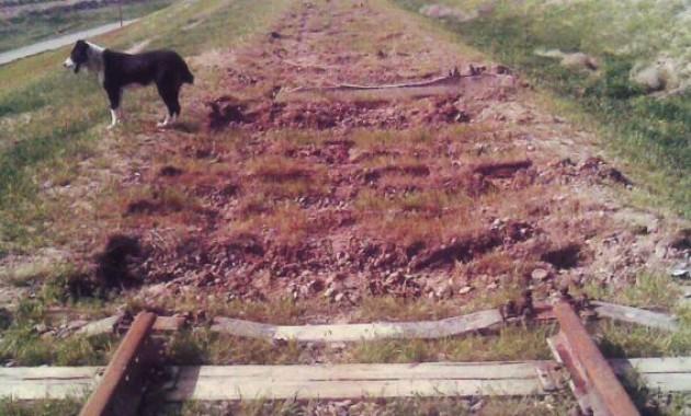 Железная дорога к нагорно-карабахскому конфликту. 28694.jpeg