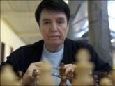 Гаприндашвили познакомилась с Иванишвили лично. 23696.jpeg