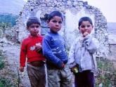 Более 40 процентов армянских детей живут в бедности. 25696.jpeg