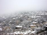 Карабах выбирает. 27700.jpeg