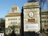 Georgian script for the WTO. 23701.jpeg