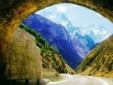 Открылся обновленный Рикотский тоннель. 24701.jpeg