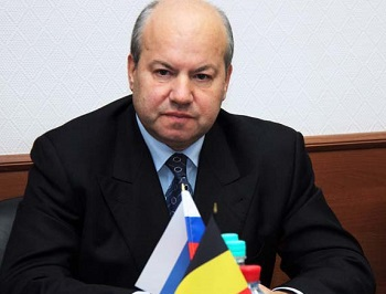Василий Лихачев: мотивация Тбилиси — август 2008. 29702.jpeg