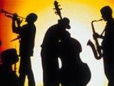 В Тбилиси пройдет очередной джазовый фестиваль. 23703.jpeg