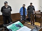 Товарищ Умарова - товарищ грузинских спецслужб?. 28703.jpeg